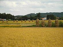 Ekonomi Jepang Wikipedia Bahasa Indonesia Ensiklopedia Bebas