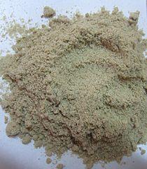 Rice bran.jpg