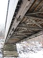 Richland-Plummer Creek Covered Bridge, underside.jpg