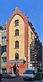 Richmodis-Brauerei, Fabrikgebäude, Perlenpfuhl, Köln-6066.jpg