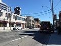 Richmond, between Berkeley and Ontario, 2013 09 04JPG (2).JPG - panoramio.jpg