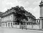 Hotels In Joachimsthal Deutschland