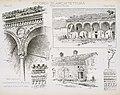 Ricordi di Architettura 1887 - Lazzaretto di Milano.jpg