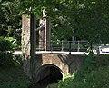 Ridderkerk - Benedenrijweg 461 (toegangsbrug).jpg