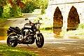 Ride Out (34510050).jpeg