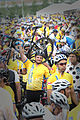 Ride to Conquer Cancer 2013.jpg