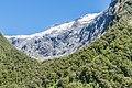 Ridge between Mount Park and Mount Charlton 01.jpg