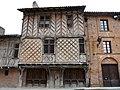 Rieux-Volvestre 5 pl Lastic.jpg
