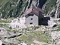 Rifugio Brentari da Cima d'Asta - panoramio.jpg