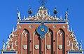 Riga Landmarks 09.jpg
