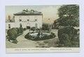 Rigali's Hotel, 250 Richmond Avenue, Arrochar, Staten Island (view of building from garden) (NYPL b15279351-104814).tiff