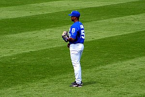 Right Field Emil Brown.jpg