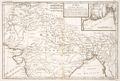 Rigobert-Bonne-Atlas-de-toutes-les-parties-connues-du-globe-terrestre MG 9992.tif