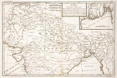 User Moeng Nepal History Wikimedia Commons