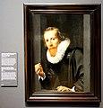 Rijksmuseum.amsterdam (97) (15008842907).jpg