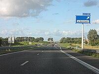 Rijksweg 17 afrit 20.jpg