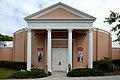 Ringling Circus Museum Sarasota Florida.jpg