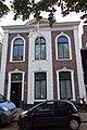 Ripperdastraat 13, Haarlem.jpg
