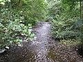 River Dane - geograph.org.uk - 55492.jpg