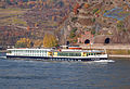 River Queen (ship, 1999) 005.jpg