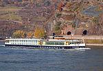 River Queen (ship, 1999) 005.jpg