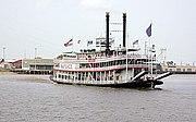 RiverboatNatchez.jpg