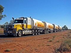 Road Train Australia.jpg