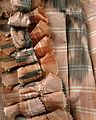 Robe à la Française MET DT253820.jpg