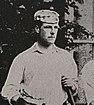Robert Copland-Crawford (década de 1870)
