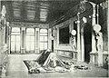 Robert Browning (1903) (14755976456).jpg