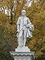 Robert Burns Statue close up.jpg