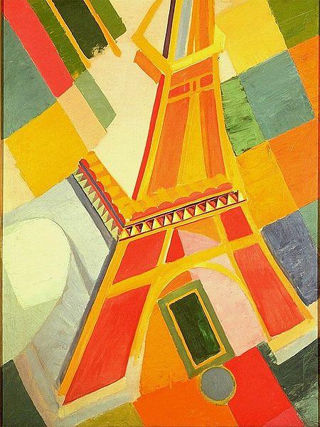 http://upload.wikimedia.org/wikipedia/commons/thumb/d/df/Robert_Delaunay_-_Eiffel_Tower_%28Hirschhorn_I%29.jpg/450px-Robert_Delaunay_-_Eiffel_Tower_%28Hirschhorn_I%29.jpg