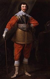 Robert Rich, 2nd Earl of Warwick by Daniel Mytens.jpg