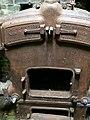 Robin Hood Boiler, Calke Abbey 02.jpg