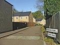 Robinson Close, Enfield - geograph.org.uk - 599352.jpg