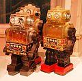 RobotsMODO.jpg