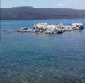 Rocas Laguna de Alchichica.png