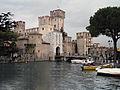 Rocca Scaligiera 2.jpg
