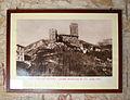 Rocca di Arquata del Tronto - immagine del 1921.jpg