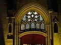 Rochefort-en-Terre – église Notre-Dame-de-la-Tronchaye (02).jpg