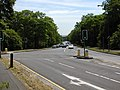 Rochester Way, junction with Welling Way - geograph.org.uk - 20452.jpg