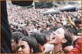 Rock parque1997.jpg