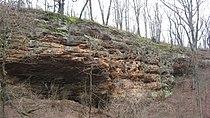 Rockhouse Cliffs Rock Shelters.jpg