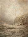 Rocky Sea Coast-William Trost Richards.jpg
