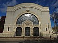 Rodef Shalom Temple of Pittsburgh 15.jpg