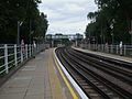 Roding Valley stn look east.JPG