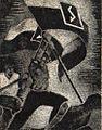 Rodlo (plakat).jpg