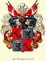 Roepstorff (de) coat of arms.jpg