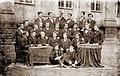 Roeselare, Société littéraire du petit séminaire (C Bretagne & J David, 1874-75).jpg