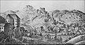 Rogatec 1830.jpg